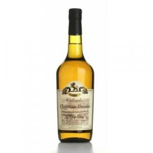 Calvados Drouin Dauge Selection