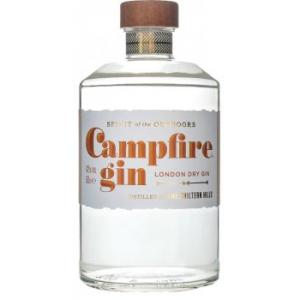 Campfire London Dry 50cl