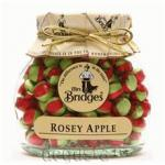 Candy Apple Candies 200g