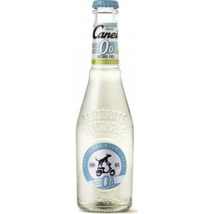 Canei Originale Fresco 0.0% Bianco 250ml