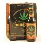 Cannabis Club Six Pack
