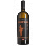 Cantina Valle Dell'Acate Bidis Chardonnay 2012