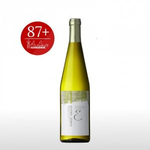 Cantino Valle Isarco Pinot Grigio Alto Adige Valle Isarco 2016