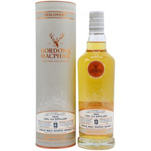 Caol Ila Discovery 13 Year old