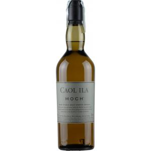 Caol Ila Single Malt Moch