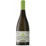2017 Cape Of Good Hope Van Lill & Visser Chenin Blanc