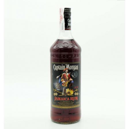Captain Morgan 1L