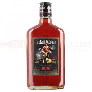 Captain Morgan 350ml