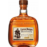 TAGS:Captain Morgan Private Stock 1L