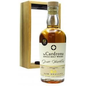 Cardrona Just Hatched New Zealand 350ml