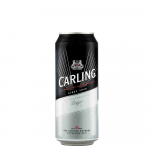 Carling Lager 50cl