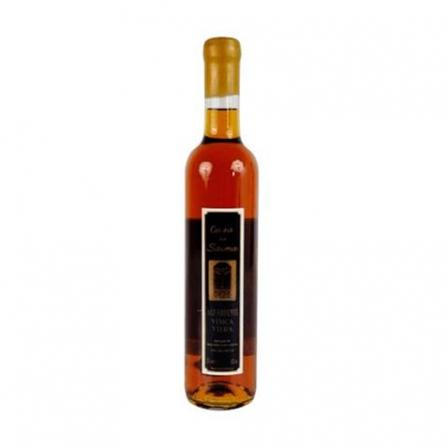 Casa de Saima Old Brandy 50cl
