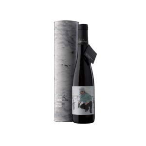 Case 1 Bottle la Garnacha de Hielo