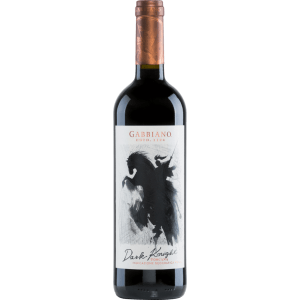Castello Di Gabbiano Dark Knight 2016