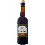 Caulier 28 Tripel 75cl