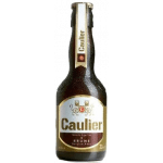 Caulier Brune 75cl