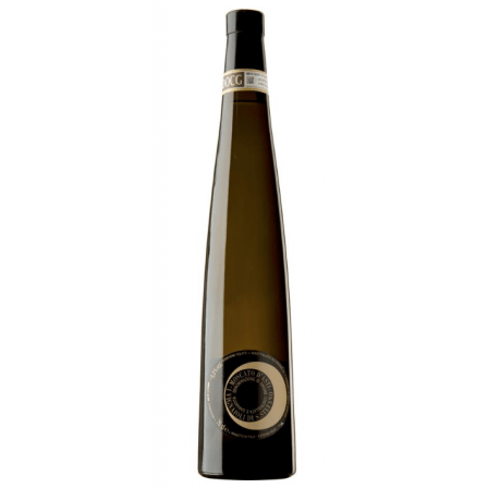 Ceretto Moscato D'Asti 2017