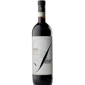 Ceretto Piana Barbera d'Alba 2017