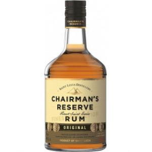 Chairman's Original Reserve Finest Select