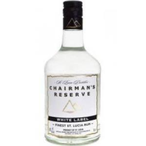 Chairmans Reserve White Label