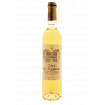 Chais de Meribel Sauternes 50cl 2014