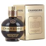 Chambord Raspberry Liqueur 200ml