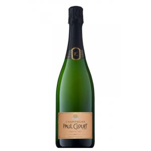 Champagnes Paul Clouet Paul Clouet Grand Cru Brut