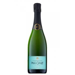 Champagnes Paul Clouet Paul Clouet Millesime 2011