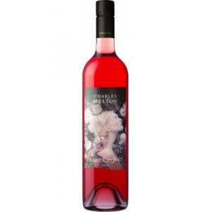 Charles Melton Rose Of Virginia Barossa Valley 2018
