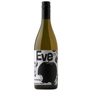 Charles Smith Eve Chardonnay 2019