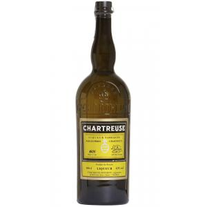 Chartreuse Yellow 3L