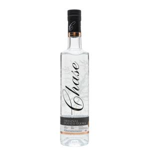 Chase Potato Vodka