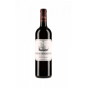 Château Beychevelle Imperial 2013
