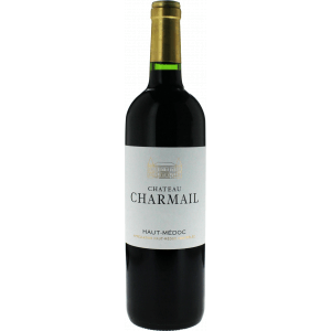 Château Charmail Imperial 2016
