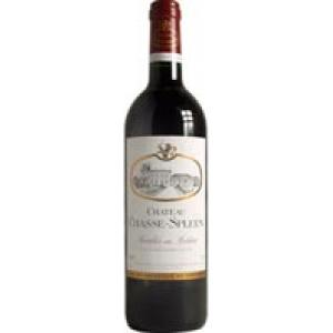 Château Chasse Spleen Magnum 2014