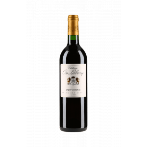 Château Cos Labory 375ml 2015