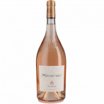 Château D'esclans Whispering Angel Rose Magnum 2019