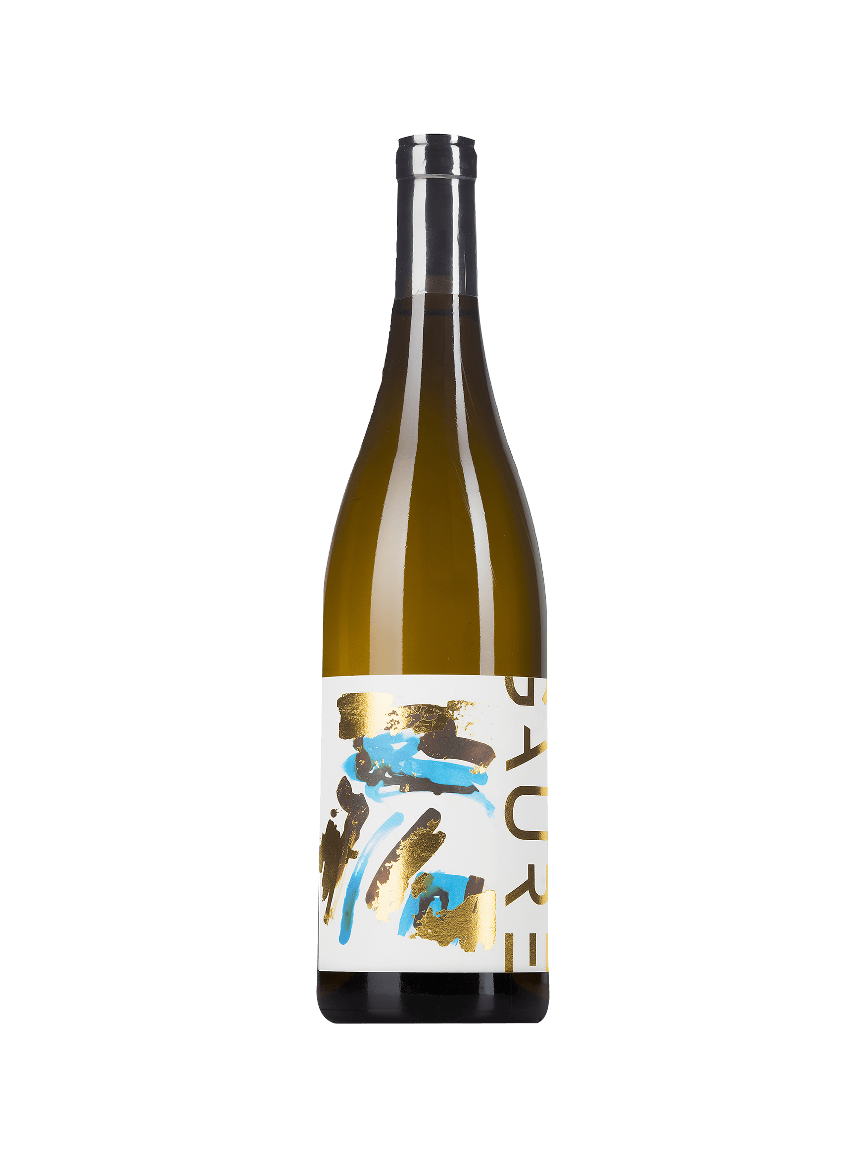 Price Of Chateau De Gaure Oppidum Blanc 2015 From