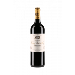 Château Haut-Batailley Imperial 2003