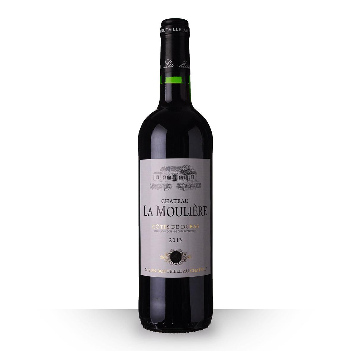 Buy ch teau la mouli re 2013 in hungary for Buy chateaubriand