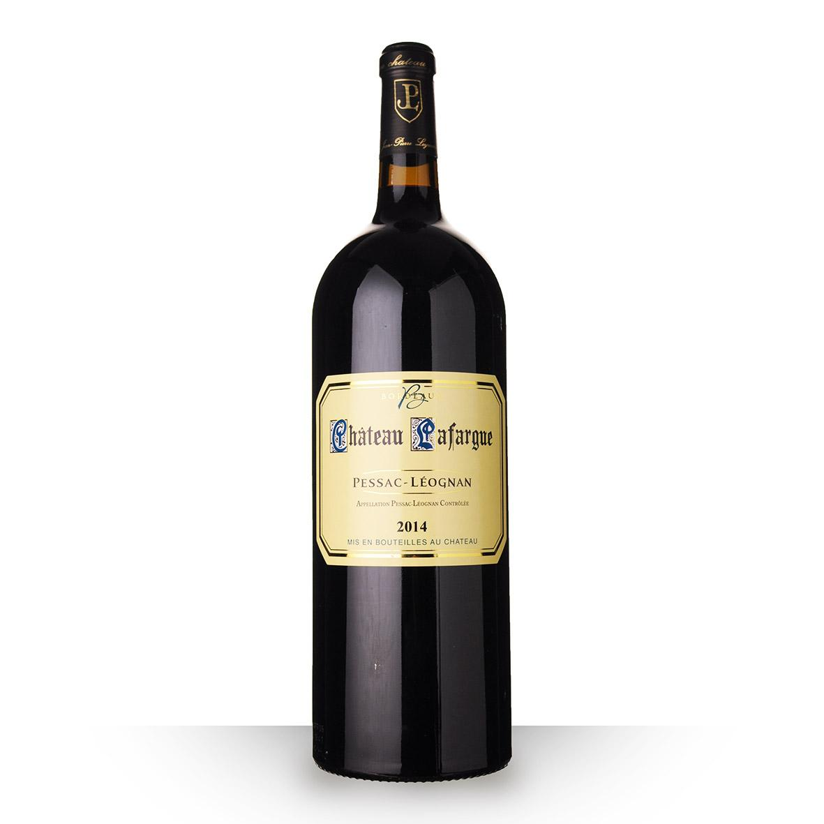 Buy ch teau lafargue magnum 2014 at uvinum for Buy chateaubriand