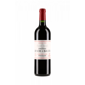 Château Lynch-Bages Imperial 2002