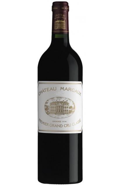 buy ch teau margaux 2005 at uvinum On chateau margaux