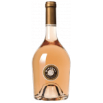 Chateau Miraval Cuvee Pink Floyd Rose Double Magnum 2015