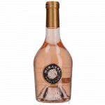 Château Miraval Provence Rose 375ml 2019
