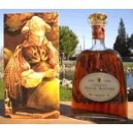 Château Montifaud Vsop Clemence 10 Years