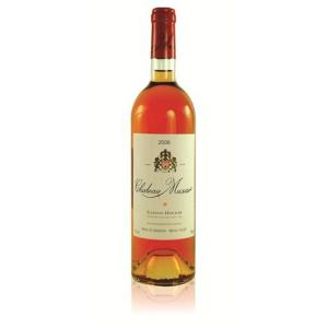 Chateau Musar Rose Gaston Hochar 2006