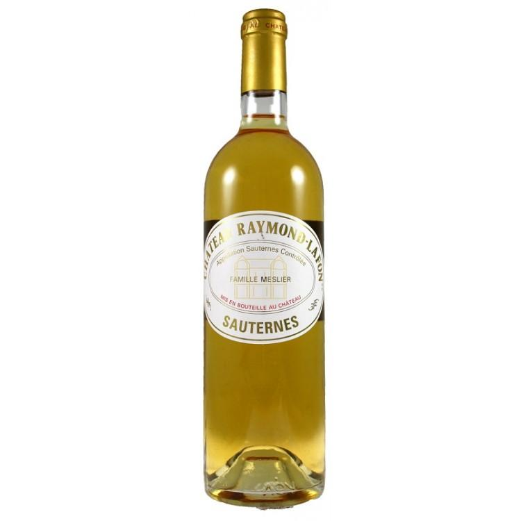 Buy ch teau raymond lafon imperial 1989 in ireland for Buy chateaubriand