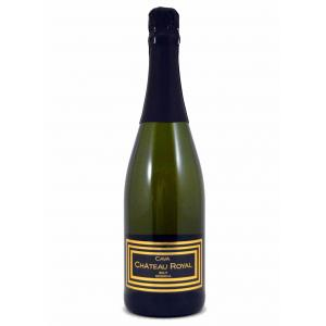 Chateau Royal Brut Reserva