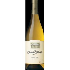 Chateau St Michelle Columbia Valley Pinot Gris 2012